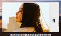 Pixelmator Pro kann deine Fotos jetzt automatisch nach einer Vorlage bearbeiten