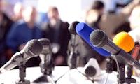 Was macht eigentlich ein PR-Manager?