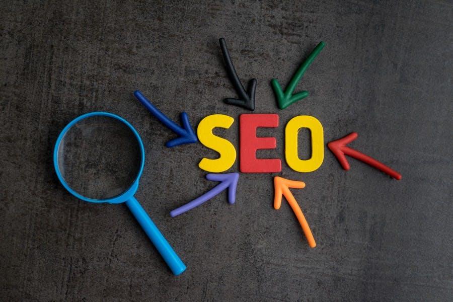 Google-Mitarbeiter entzaubert gern genutzten SEO-Trick
