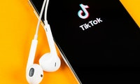 Sicherheitsbedenken: US-Investoren sollen Tiktok-Übernahme planen
