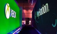 PS5 vs. Xbox Series X: Wer hat im Netz die Nase vorn?