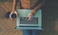 Sicher surfen: 15 VPN-Anbieter im Vergleich