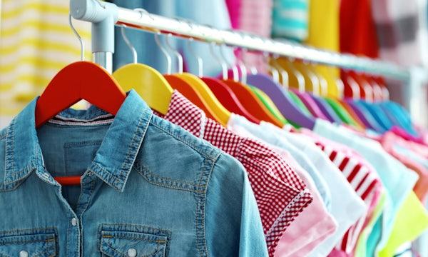 Re-Commerce: Second-Hand-Onlineshop Momox Fashion geht an den Start