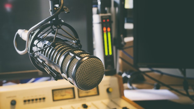 10 Tipps für die Produktion von dynamischen Audiospots