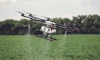 Drohne statt Trecker – die Landwirtschaft wird immer digitaler