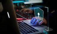 Stack Overflow attackiert: Wurden Benutzerdaten entwendet?