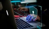 IT-Sicherheit: Solides Wachstum in unsicheren Zeiten