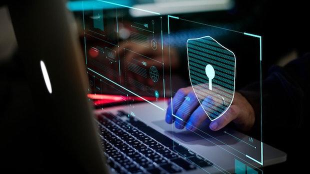 Exchange Server: BSI mahnt Firmen, die Sicherheitslücken schnell zu stopfen