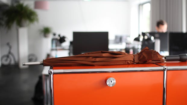 Finanzierungsprobleme: Jedes vierte Startup erwägt Umzug ins Ausland