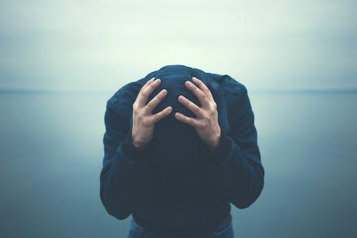 Stress im Job: Mentale Gesundheit immer noch ein Tabuthema in Unternehmen