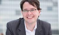 """Kommunikationsexperte Thomas Knüwer: """"Die CDU ist eine Analogpartei"""""""