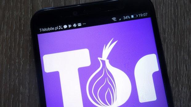 Wegen Sicherheitslücke: Tor-Browser bringt Update auf neuesten Firefox ESR