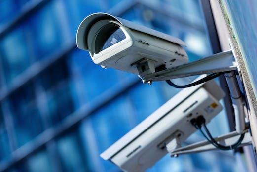 San Francisco stoppt automatisierte Gesichtserkennung bei der Videoüberwachung
