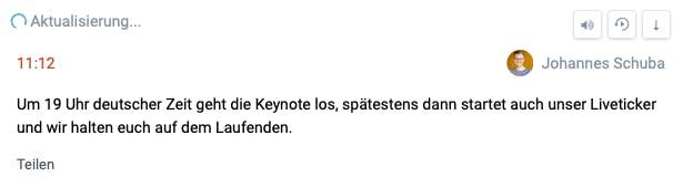 WWDC-Keynote-Liveblog