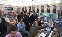 Microsoft zu teuer: Cern arbeitet an Software-Alternative