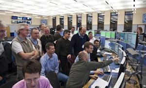 Microsoft zu teuer: Cern arbeitet an eigener Software