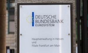 Bundesbank-Chef warnt vor Risiken für Finanzstabilität durch Stable Coins