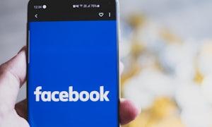 Libra: Mastercard, Paypal und Uber unterstützen Facebooks neue Kryptowährung