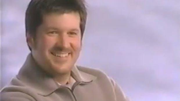 5 Dinge, die du diese Woche wissen musst: Kennst du diesen Mann?