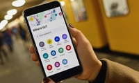 Mobilitäts-App Jelbi nach Open Beta jetzt im Regelbetrieb
