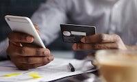 Betrugsfälle im Online-Banking: Volksbank sperrt Zahlungen an Direktbanken