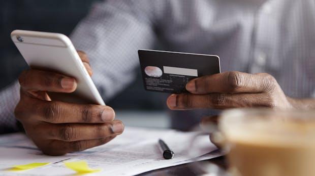 Verband erwartet Schub für digitale Bankgeschäfte durch Coronakrise