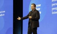"""Mozilla-CEO Chris Beard: """"Wir werden eine Premium-Version anbieten"""""""