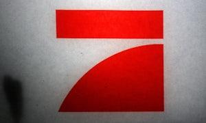 ARD, ZDF, Phoenix und mehr unter einem Dach: Streaming-Plattform Joyn gestartet