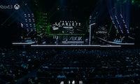 8K und 4 Mal so schnell: Microsoft enthüllt erste Details zu neuer Xbox-Konsole