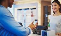 Online und POS: Warum Händler Ratenzahlung anbieten sollten