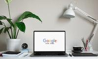 Deshalb solltest du Google for Jobs für dein Recruiting nutzen