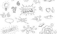 Schreibst du noch oder letterst du schon? Wie typografische Dialekte die Markenidentität stärken