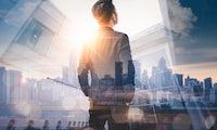 Zukunftsmusik: 4 Dokus über sich verändernde Arbeits- und Lebensbereiche