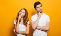 Allrounder oder Experte: Was macht eigentlich einen guten Bewerber aus?