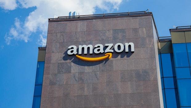 Amazon-Händler nicht auf Augenhöhe: Deshalb könnte die EU das Kartellverfahren gegen Amazon eröffnen
