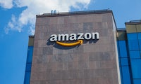 Amazon will deine Daten – und zahlt dafür lausige 10 Dollar