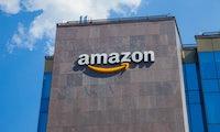 Whole-Foods-Alternative: Amazon startet 2020 eigene Supermarktkette