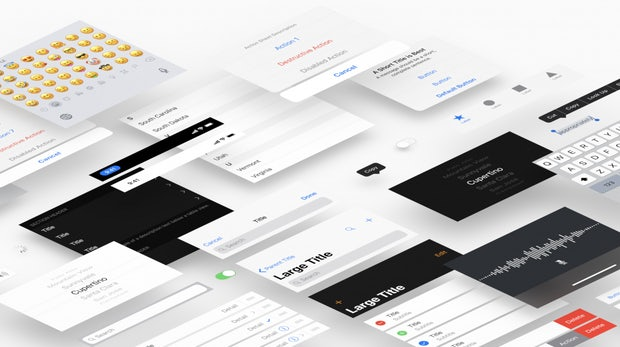 Swift-UI und mehr: Diese Entwickler-Tools wurden auf der WWDC vorgestellt