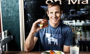 Beyond Meat wieder bei Lidl  erhältlich – dieser Gründer steckt hinter dem Megahype