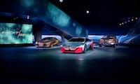 Hoher Rohstoffverschleiß: BMW-Chef sieht E-Auto-Hype kritisch