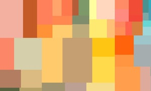 CSS3: Was sind die Unterschiede zwischen Grids und Flexbox?