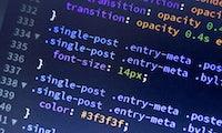 Keine Angst vor CSS: Diese Grundkenntnisse solltet ihr haben
