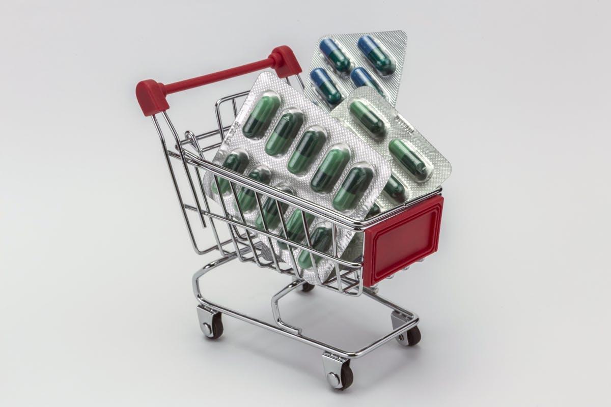 """Was du von """"How To Sell Drugs Online (Fast)"""" für dein Online-Marketing lernen kannst"""