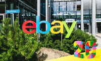 Ebay: Diese Neuerung bereitet Händlern in den USA Kopfzerbrechen