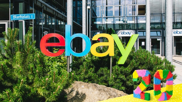 Ebay übernimmt Rücksendekosten für Ebay-Plus-Mitglieder und Händler