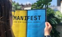 #HeyEuropa: Was die t3n-Community über unser digitales Manifest denkt