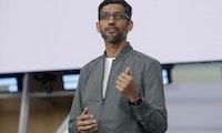 Sicherheitsbedenken: Google verbannt Zoom von Mitarbeitergeräten