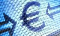 Digitaler Euro: Unionsfraktion will Facebook-Währung Paroli bieten