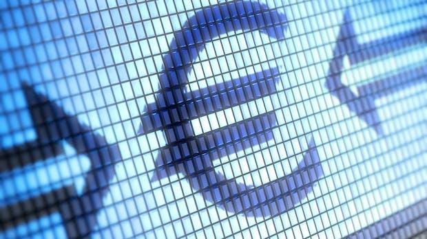 HDE-Forderung: Digitaler Euro gegen Facebooks Libra und Kreditkartenanbieter
