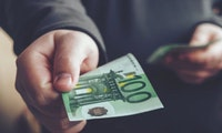 Finanz-Noob? Diese Onlinekurse machen dich fit für den Umgang mit Geld